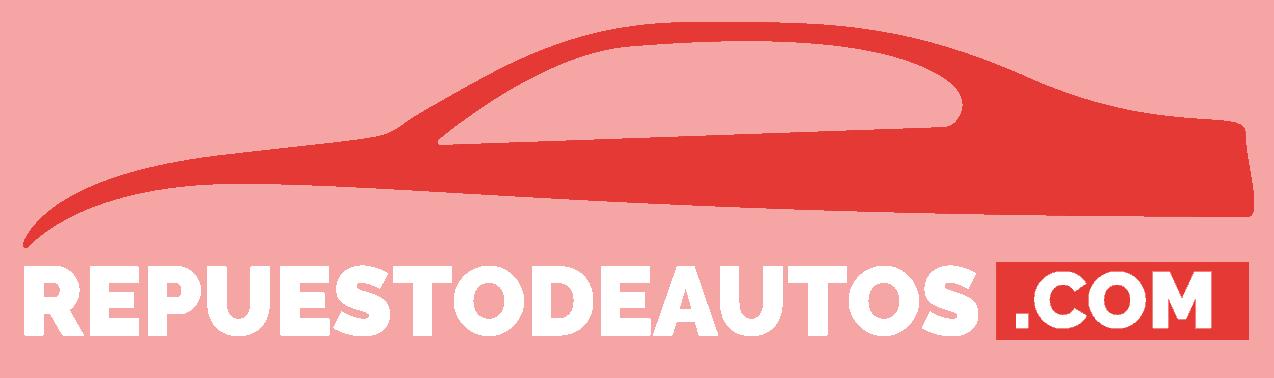 Repuestodeautos.com
