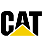[object object] Frontpage repuesto CATERPILLAR 150x150