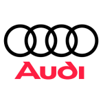 [object object] Frontpage repuesto audi 150x150