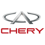 [object object] Frontpage repuesto cherry 150x150