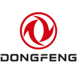 [object object] Frontpage repuesto dongfeng 150x150