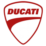 [object object] Frontpage repuesto ducati 150x150