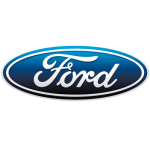 [object object] Frontpage repuesto ford 150x150
