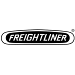 [object object] Frontpage repuesto freightliner 150x150