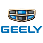 [object object] Frontpage repuesto geely 150x150