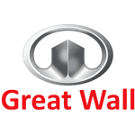[object object] Frontpage repuesto great wall 150x150