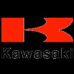 [object object] Frontpage repuesto kawasaki 150x150