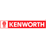 [object object] Frontpage repuesto kenworth 150x150