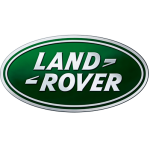 [object object] Frontpage repuesto landrover 150x150