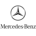 [object object] Frontpage repuesto mercedes benz 150x150