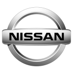 [object object] Frontpage repuesto nissan 150x150