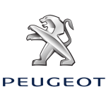 [object object] Frontpage repuesto peugeot 150x150