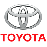 [object object] Frontpage repuesto toyota 150x150