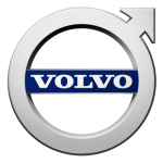 [object object] Frontpage repuesto volvo 150x150
