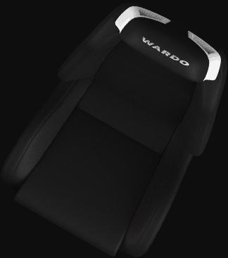 [object object] Frontpage seatslider